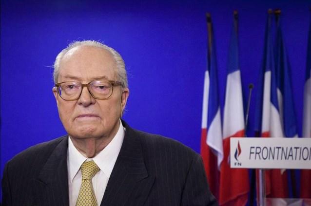 Le Pen: 'Naïviteit Noorse regering erger dan aanslagen'