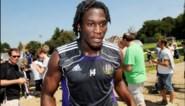 Romelu Lukaku voor vijf seizoenen naar Chelsea