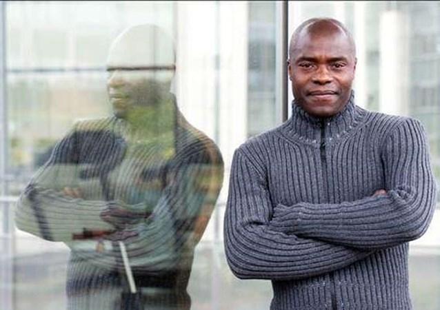 Mbo Mpenza scout voor nationale ploeg
