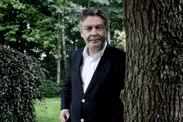 De Gucht: 'België heeft te veel gehandicapten'