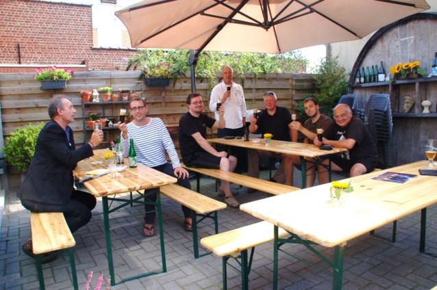 Open Bierdagen krijgen internationale belangstelling