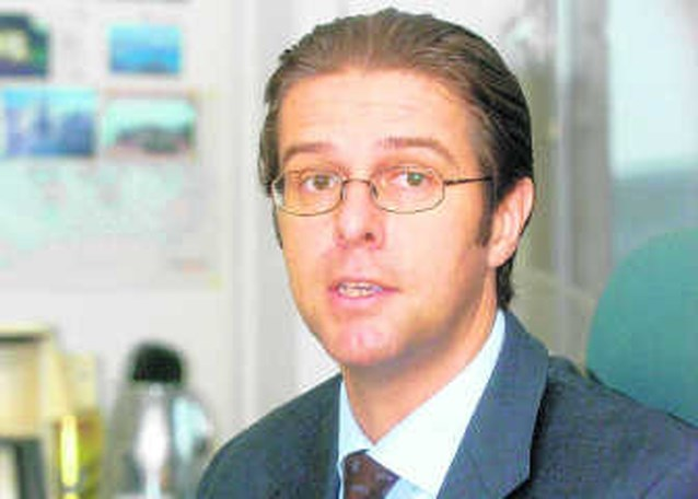 Onderzoeksrechter De Troy stopt met Operatie Kelk