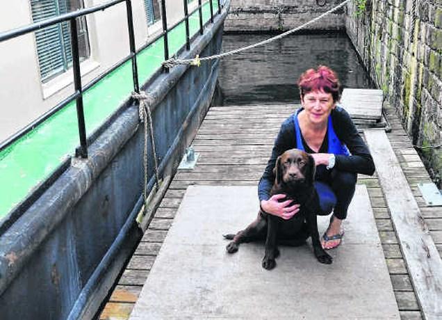 Dierenhater vergiftigt honden en katten