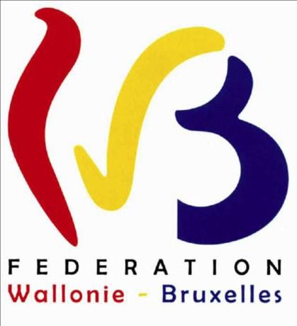 Federatie Wallonië-Brussel bekent kleur