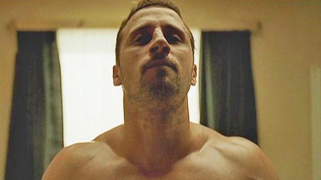 Rundskop valt in de prijzen op AFI Fest in Los Angeles