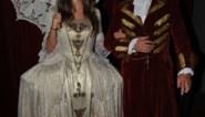 FOTOREEKS: Zij kwamen naar het Venetiaans Bal van het Festival van Vlaanderen