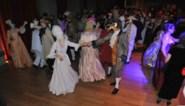 VIDEO: Het Venetiaans Bal van het Festival van Vlaanderen