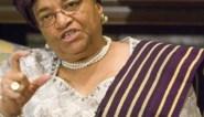 Nobelprijs Vrede voor strijd voor vrouwenrechten