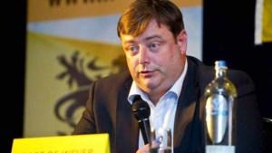 'N-VA is geen populistische partij'