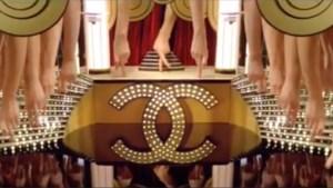 'Chanel plagieert dansvoorstelling Jaco Van Dormael'