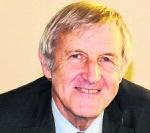 Afscheidnemende burgemeester wil lastige dossiers afronden