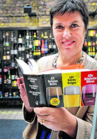 'West-Vlaamse brouwers ver over grenzen benijd om beste bieren'