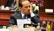 Berlusconi: 'Geobsedeerde rechters verzonnen Bunga Bunga-feestjes'