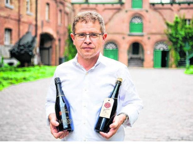 Rodenbach Grand Cru bij beste bieren ter wereld