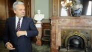 Reynders neemt contact met Berlijn over Duitse belasting voor dwangarbeiders