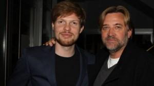 Spamalot en Oliver! winnaars van Vlaamse Musicalprijzen