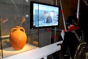 Stadsbestuur wil Maastricht aan titel Culturele Hoofdstad van Europa helpen