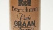 Derde generatie Braeckman