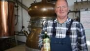 'Graanjenever is geen drank voor oude mannen'