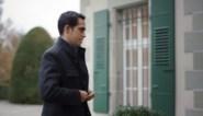 Hoorzitting Contador gaat slotdag in