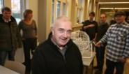 VIDEO: Pastoor Koen Blieck in zijn wijk