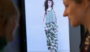 Modehuis Marni ontwerpt voor H&M