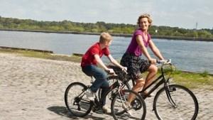 Le Gamin au Vélo is Belgische hoop op Golden Globe