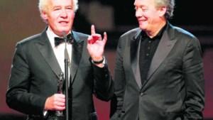Jean-Pierre Dardenne juryvoorzitter nevensectie in Cannes