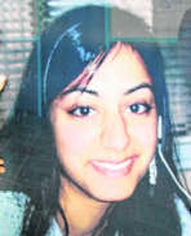 Tot 25 jaar cel voor moordenaars Sadia Sheikh