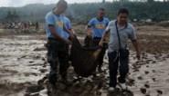 Meer dan 600 doden bij Filipijnse overstromingen