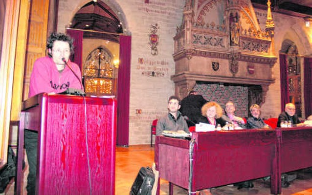 Burger zet behoud Fochplein op agenda gemeenteraad