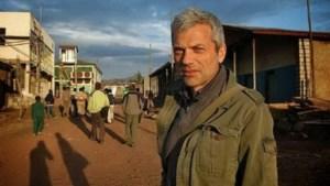 Jan Leyers: 'Zomergasten voelt aan als een marathon'