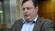 Bart De Wever: 'Dit was onder de gordel'