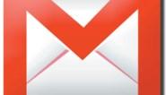 Gmail kampt met storingen in verschillende landen