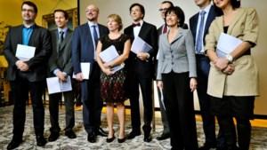 'Vlaamse onderhandelaars zijn flipfloppers van de ergste soort'