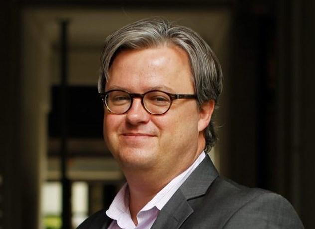 Carl Devos: 'SP.A komt met opgefriste beginselverklaring'