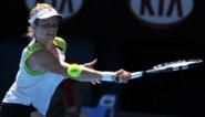 FOTOSPECIAL. De mooiste beelden van Clijsters - Wozniacki