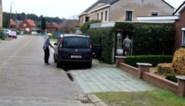 Gerecht onderzoekt of doodzieke Bart Wellens doping slikte
