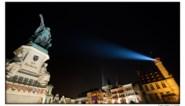 FOTO/VIDEO: Lichtfestival even populair als Gentse Feesten