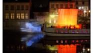 VIDEO: Gents Lichtfestival 2012 in vier filmpjes