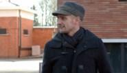 Bart Wellens drie uur ondervraagd door politie