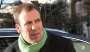 Staatssecretaris Wathelet: 'Stunt Tom Waes zal niet zonder gevolgen blijven'