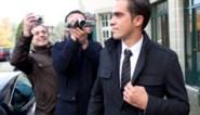 'Contador nijdig na uitspraak maar hij denkt niet aan stoppen'