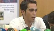 VIDEO. Contador: cero, cero, cero...