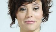 Zwangere Sofie Van Moll: 'Dokters vergisten zich van geslacht'