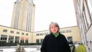 Renovatie Boekentoren duurt zeker vier jaar
