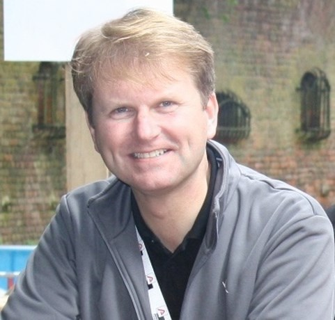 Kapellenaar Koen Helsen (Open VLD) lijsttrekker voor provincieraadsverkiezingen