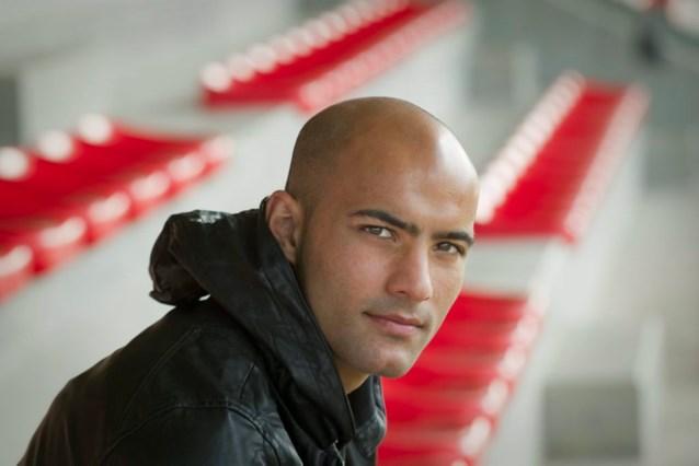 Standard en Fulham akkoord over Bolat