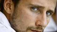 Matthias Schoenaerts: 'Dik verdiend voor A Separation'