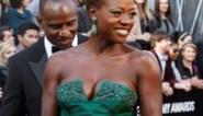 Viola Davis beschuldigt filmwereld van racisme